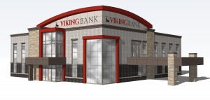 Viking Bank Front px